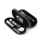 Estuche gafas y lentillas,l'Hédoniste,polip-26223