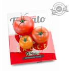Básculacocina,Tomato,1xCR2032incl.-26236