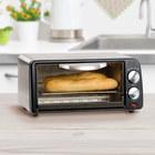 Tostadora,Perfect Toast,220V,650W-24231