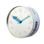 Relojpared,GrandOcéan,1xAA-25917