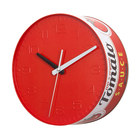Relojpared,TomatoSauce,1xAA-25918
