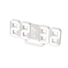 Despertador,Digital,220V-5Vincl.-26441