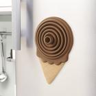 Embudo,Gelato,magnético,chocolate-26457