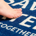 Alfombra baño,Better Together-25077