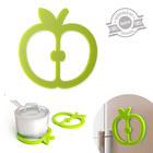 Salvamanteles,FreshFruit,magnético,Apple-26293