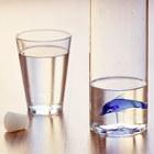 Botella,Dolphin,1.2L,borosilicato-26545