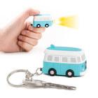 Llavero,Van,consonido,azul,3xLR1130incl.-26553