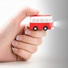 Llavero,Van,consonido,rojo,3xLR1130incl.-26555