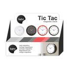 $Relojmagnético,TicTac,magnético,displ.x16-26556