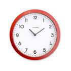 Relojmagnético,TicTac,magnético,blanco/rojo-26559