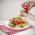 Molinillo pimienta,Fungo,rojo,madera-26691