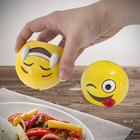 Setsal&pimienta,Emoji,cerámica-26753