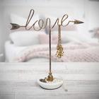 Soportejoyas,Cupid,metal-26770