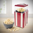 Máquina palomitas,Pop Corn!,rojo&blanco-26678