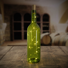 Luz,Starry Bottle,LED,3xLR44 incl.-26735