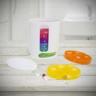 Pastillero,OneWeek,plástico-26756