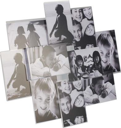 Frame preston 10x 10x15 acrylic balvi - Marcos de fotos originales ...