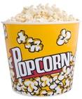 $Bolpalomitas,Pop Corn,6.8 l.,polypropileno-23520