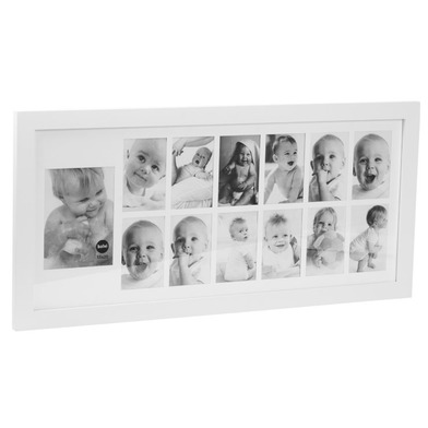 marcomy first year13x18 12x 10x15 24324 - My First Year Photo Frame