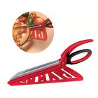 $Tijeraspizza,Pizza!,rojo-24555