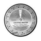 CocktailMaster,l'Hédoniste-24702