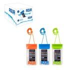 $Fundaimpermeable,Aqua,displayx24,PVC-24885