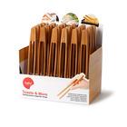 $Pinzatostadora,Toasts&More,displayx24,bamb-25308