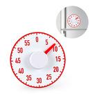 Minutero,VeryBig,magnético,ABS-25412
