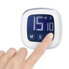 Minutero,Touch,2xAAA-25581
