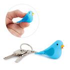 $Llavero,Tweet,consonido,displayx16-25622