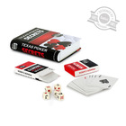 Setpóquer,PokerSecrets,lata-25686