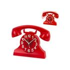 Relojpared,Riiing,rojo,3xAA-25764