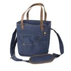 Portafiambrera,Jeans&Co.,-25809