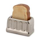 Set sal & pimienta,Toast!,cerámica-25817