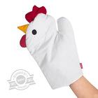 Manoplacocina,Chicken,algodón-25865