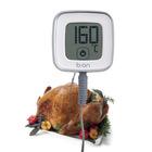 Termómetrococina,SmartThermo,Bluetooth-25880