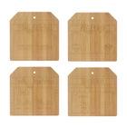 Tabladecortar,Market,x4,bambú-25945