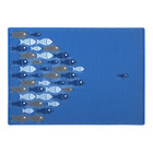Escurreplatos,Reef,PVC-25950