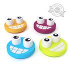 Sop.cep.dental,Emoji,displayx16-25984