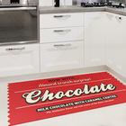 Alfombracocina,Chocolate,espuma-26028