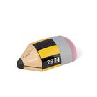 Ratóninalámbrico,Crayon,2xAAA-26128