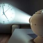 Relojproyector,Geyser,1xAA,transformador 220-26175