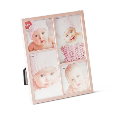 Balvi - Petit marco de fotos para 10x15 cm y 10x10 cm