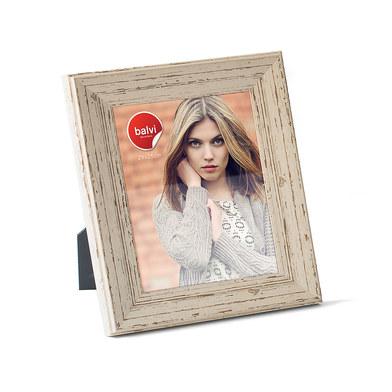 Balvi - Cap Ferret marco de fotos para 20x25 cm