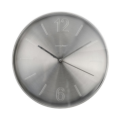 Balvi - Oslo reloj de pared