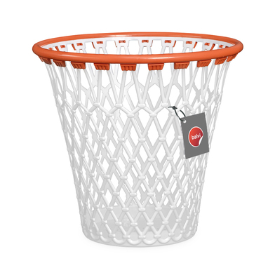 Balvi - Basket papelera