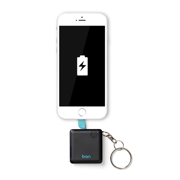 Balvi - B:ON power bank for iPhone mobile phone