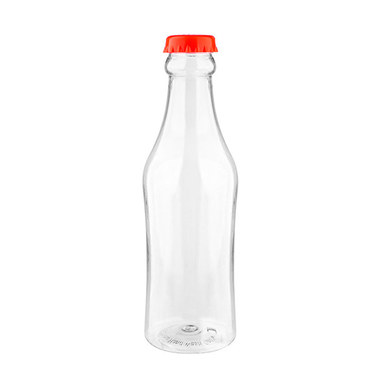 Balvi - Soda PET plastic bottle