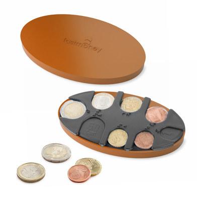 Balvi - Fast Money monedero clasificador de monedas