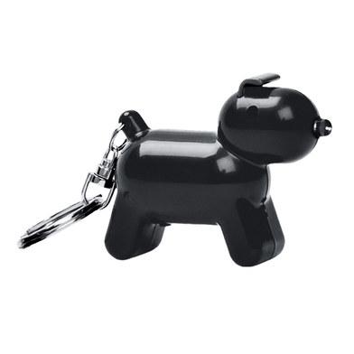 Llavero Doggy consonido-26272